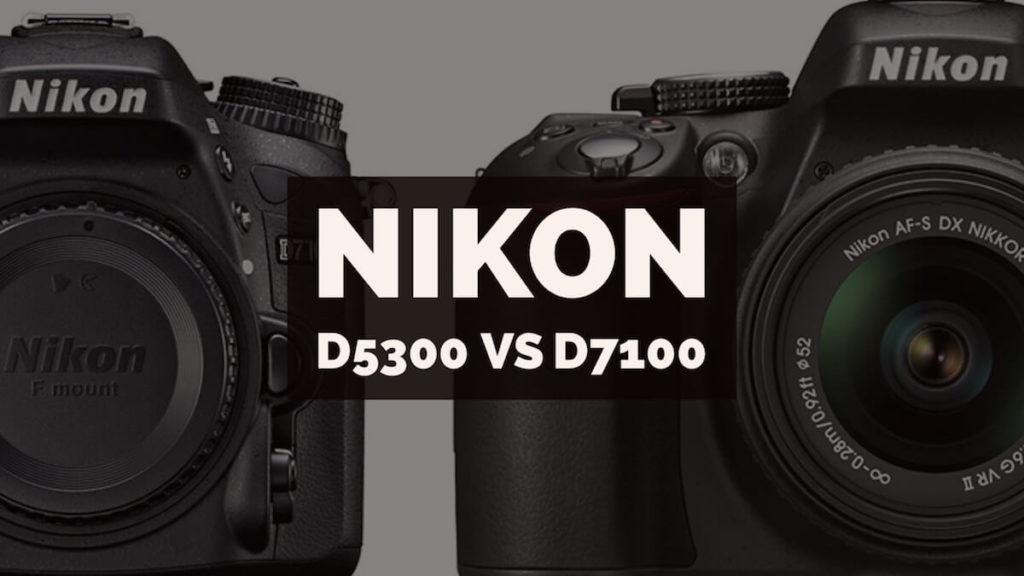 nikon-d5300-vs-d7100-copy