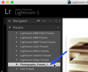 menu-for-installing-lightroom-presets7